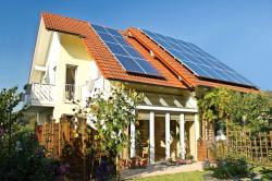 """UDI-Emission """"te Solar Sprint IV"""" vor dem Totalverlust?"""