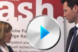"""VGF SUMMIT 2012: """"Drei Assetklassen im Fokus"""""""