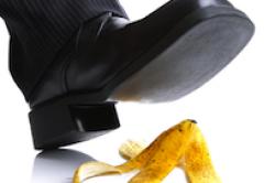 Unfallversicherung: Fast jeder Zweite nicht abgesichert