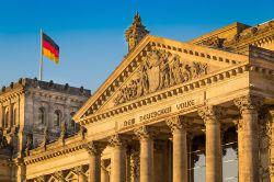 Bundestagswahl alles andere als ein Non-Event für die Märkte