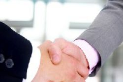 SSGA kauft Asset Manager der Bank of Ireland