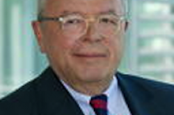 Albis Leasing plant Unternehmensanleihe