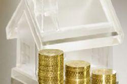 Hypothekendarlehen ohne Immobilie