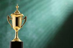 Hitliste der Allfinanzvertriebe: DVAG bleibt Nummer eins