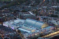 Genehmigung für Milliarden-Projekt in London erteilt