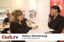 """DKM 2015: """"Wir brauchen mehr Qualität am Markt"""""""