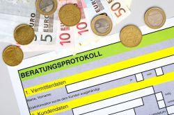 Regulierung des Hypothekenmaklers – verschärft sich die Haftung?