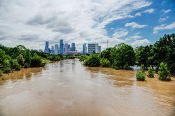 2017 war teuerstes US-Katastrophenjahr