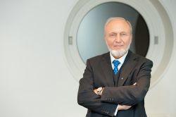 """Hans-Werner Sinn: """"Die Euro-Zone muss bereinigt werden"""""""
