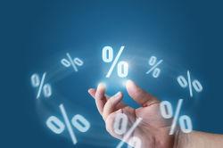 Check24: Banker nehmen die höchsten Kredite auf