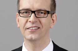 Swiss Life erzielt Hälfte des Neugeschäfts mit Unternehmen