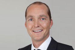Netfonds: Umsatz nähert sich der 100-Millionen-Euro-Marke