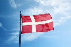 Corestate erwirbt erstmals Objekt in Skandinavien