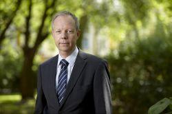 GLS-Bank übernimmt Anteile an Umweltbank