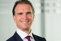 M&G Investments setzt auf nachhaltige Hochzinsanleihen