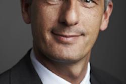 Dexia AM mit neuem CIO für Traditional Investments