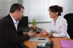 Direktversicherungen: Was Kunden wirklich nervt