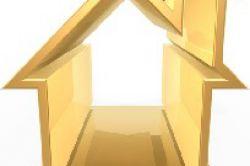 Vermögende erwarten in 2010 Top-Performance von Wohnimmobilien