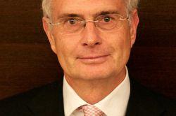 VuV will Sonderstellung für vermögensverwaltende Fonds