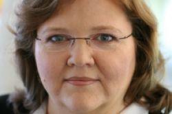 Skandia-Vorstand: Deimel kommt für Backes