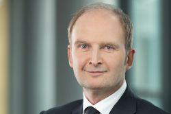 Engemann wird Dialog-Vertriebschef in Personalunion
