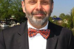 Stuart Truppner zieht sich aus aktivem Berater-Geschäft zurück