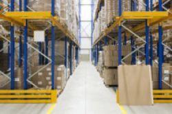 Logistikimmobilien-Experten setzen auf Westeuropa
