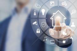 Smart Home: Drei Viertel der Deutschen interessiert