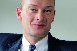 Aquila schließt Fonds Solar Invest VII