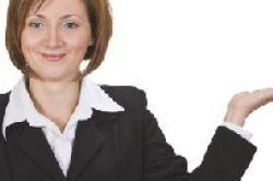 Studie: Tricks von Verkaufstrainern bringen keine Empfehlungen