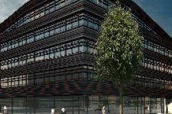 Hamburger finanzieren Büroobjekt im Ländle