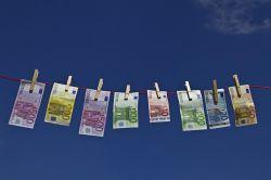 GKV: Geringere Überschüsse und steigenede Ausgaben für Psychotherapie