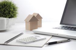 Die fünf größten Fehler bei der Baufinanzierung
