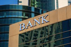 US-Banken stöhnen unter steuerlichen Mehrbelastungen