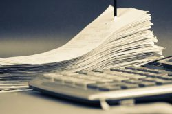 Finanztransaktionssteuer: Banken bereiten sich vor