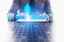Digitalisierung: Versicherer optimieren statt zu innovieren