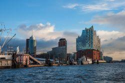 Mobilität und Klimaschutz im Fokus: Die Rolle der Immobilienwirtschaft