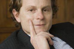 BVT startet Projektentwicklungsfonds mit deutschen Immobilien