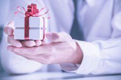 Ertrags-Nießbrauch: Firmenanteile schenken, Gewinne behalten