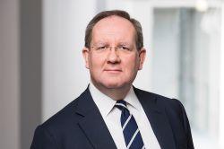 BaFin: Banken-Fusionen über Grenzen hinweg nicht unproblematisch