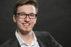 Simon Bühl neuer Geschäftsführer bei Qualitypool