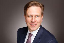 Berenberg Bank launcht zwei Europa-Portfolios