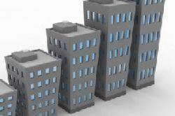 IVG Immobilien AG wieder im Plus