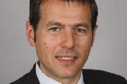 Generali Investments präsentiert Doppelpack