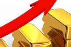 Schuldenkrise treibt Gold auf Rekordhoch