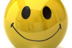 Studie: Klare Marken führen zu zufriedenen Kunden