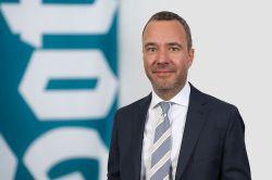 Gothaer: Lohmann folgt auf Leicht