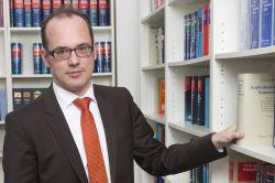 Die Zukunft der Provisionen unter MiFID II