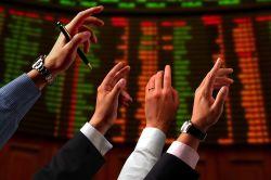 Sicherheitsillusion führt zu Vermögensverlusten