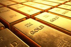 Warum sich Gold in Krisen schnell erholt